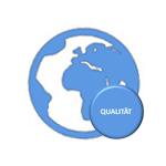 Interim Management & Consulting Kirsch Managementsysteme in Niestetal, Kassel, Hessen - Weltqualitaetstag - aktiv betriebenes Qualitätsmanagement fördert das Bewusstsein für Qualität und steigert die Wertschöpfung ganzheitlich und nachhaltig